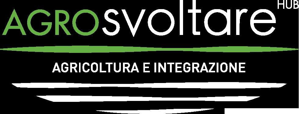 Logo Agrosvoltare