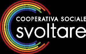 Logo Svoltare